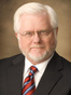 Wyoming Insurance Law Lawyer Michael J. Roberts