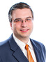 Montgomery County Workers' Compensation Lawyer Michael Edwin John Merod
