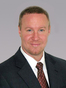 Sparks Glencoe Health Care Lawyer Christian W Kintigh