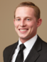 Chestertown Contracts / Agreements Lawyer Kyle Kendall Kirby