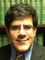 Huntsville Bankruptcy Attorney Joseph G. Pleva