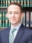 Waldorf Criminal Defense Lawyer Richard Anthony Pasciuto Jr