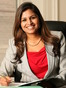 Baltimore Personal Injury Lawyer Divya Potdar