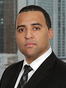 Baltimore Land Use / Zoning Attorney Justin Alexander Williams