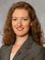 Heather Robyn Pruger