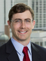 Baltimore Securities Offerings Lawyer Gabriel Mcmurray Steele
