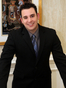 Mahwah Litigation Lawyer James David de Stefano