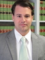 West Long Branch Divorce / Separation Lawyer Robert F. Black Jr.