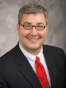 Indianapolis Estate Planning Attorney Allen Michael Reece