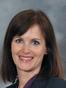 Highland Employment / Labor Attorney Alyssa Durrell Stamatakos