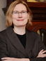 Noblesville Discrimination Lawyer Amy Ann Matthews