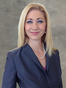 Oaklandon Litigation Lawyer Amy Van Ostrand