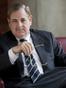 Rohrerstown Business Attorney Jon M. Gruber