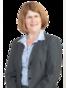 Fort Wayne Banking Law Attorney Anne Elizabeth Simerman