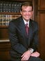 Elkhart Personal Injury Lawyer Mark David Altenhof