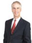 Indiana Financial Markets and Services Attorney Stephen Landon Chapman