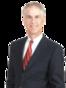 Fort Wayne Real Estate Attorney Stephen Landon Chapman