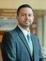 Fort Wayne Education Law Attorney Jason Thomas Clagg