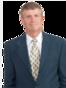 Fort Wayne Employment / Labor Attorney Thomas Murray Kimbrough