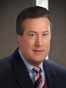 Eagle Creek Real Estate Attorney Blair Robert Vandivier