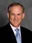 Fort Wayne Transportation Law Attorney Branch R. Lew