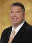 Corpus Christi Social Security Lawyers Brent Lee Klender