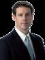 Arcola  Lawyer Brian Scott Bailey