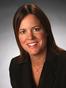 Lawrence Insurance Law Lawyer Bridget Louise O'Ryan