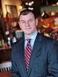 Montgomery County Criminal Defense Attorney Brock A. Schoenlein