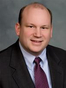 Fort Wayne Intellectual Property Law Attorney Gregory Scott Cooper