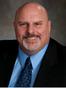 Elmer Litigation Lawyer Leonard L. Grasso Jr.