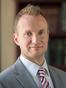 Fort Wayne Bankruptcy Attorney John David Cowan