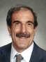 Robert P. Gasparro