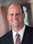 Indiana Bankruptcy Attorney James Rickard Donovan