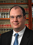 Mishawaka Intellectual Property Law Attorney John Anthony Drake