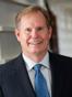 Indiana Medical Malpractice Attorney Mark Wyatt Baeverstad