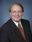 Indiana Insurance Law Lawyer Mark Bandy Barnes