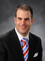 Indiana Medical Malpractice Attorney Todd Clarke Barsumian