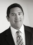 Fort Wayne Construction / Development Lawyer Michael A. Barranda