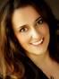 Bloomington Family Law Attorney Carrie Lynn Batalon