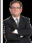 Fort Wayne Real Estate Attorney Henry Peter Najdeski