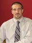 Noblesville Criminal Defense Attorney Larry Dean Newman