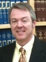 Louisville Tax Lawyer Peter Louis Quebbeman