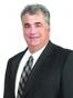 Fort Wayne Real Estate Attorney Samuel J. Talarico Jr.