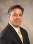 Attorney Mark A. Thiros