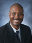 Lake Station  Lawyer Michael Eugene Tolbert