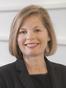 Allen County Bankruptcy Attorney Susan E. Trent