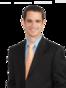 Fort Wayne Real Estate Attorney Robert George Westfall