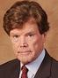 Louisville Bankruptcy Attorney James Robert Williamson