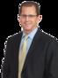 Fort Wayne Tax Lawyer Jeffrey Martin Woenker